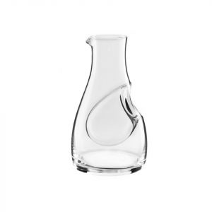 Графин TOYO-SASAKI-GLASS 550 мл
