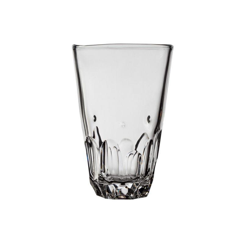 Стакан  TOYO-SASAKI-GLASS MACHINE 490 мл