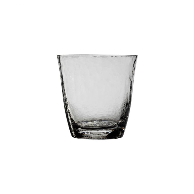 Стакан TOYO-SASAKI-GLASS CLEAR 300 мл