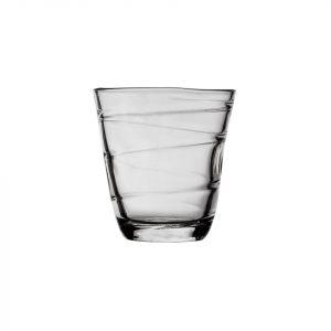 Стакан  TOYO-SASAKI-GLASS MACHINE 310 мл