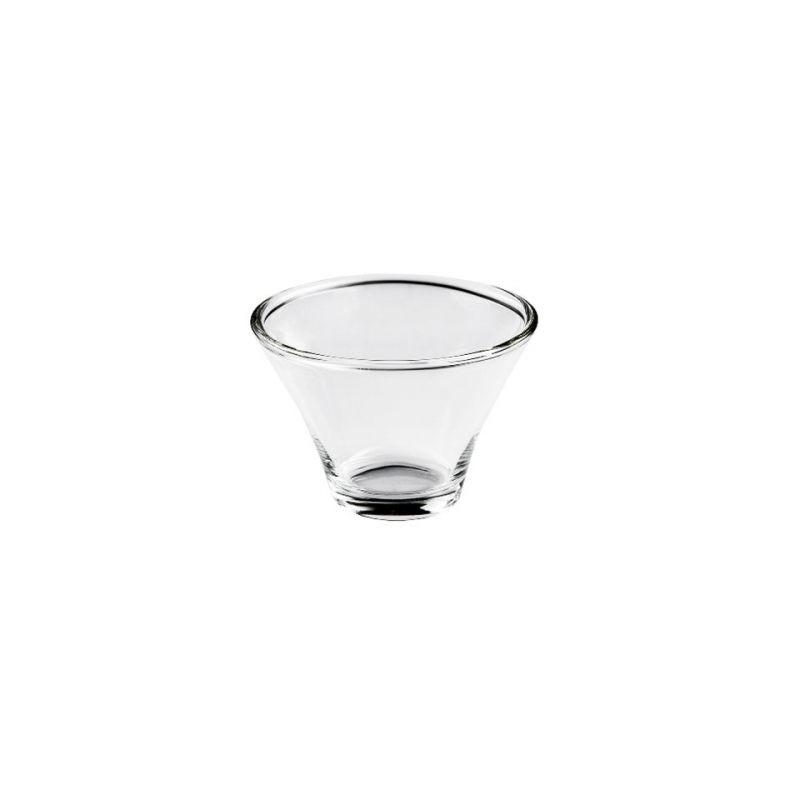 Чаша овальная DIVINITY 300 мл