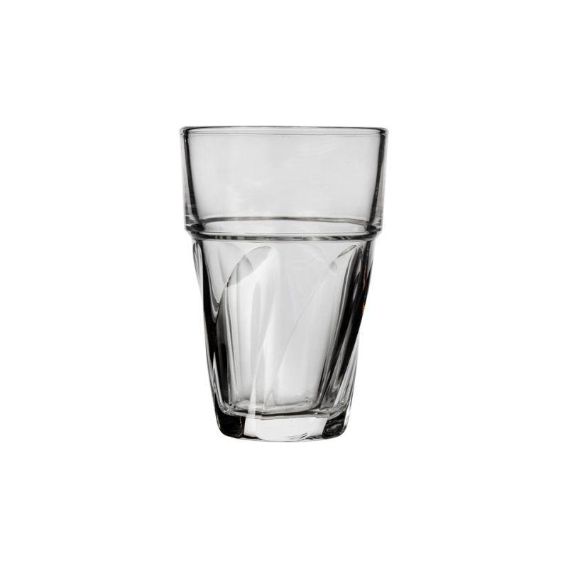 Стакан  TOYO-SASAKI-GLASS MACHINE 370 мл