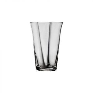 Стакан TOYO SASAKI GLASS MACHINE 290 мл