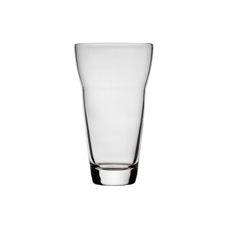 Стакан TOYO SASAKI GLASS  MACHINE 435 мл