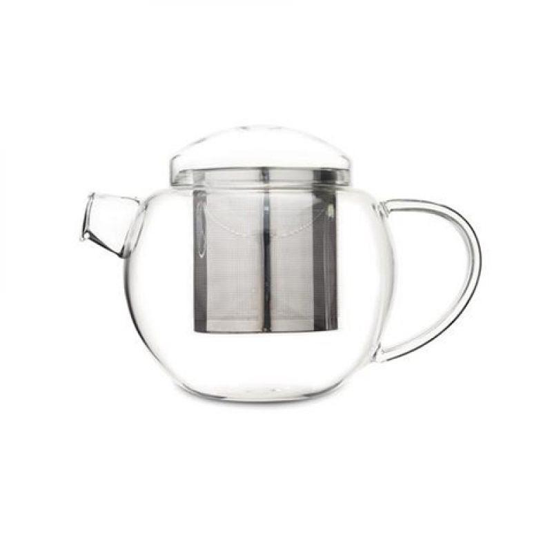 Чайник LOVERAMICS  PRO TEA CLEAR 900 мл