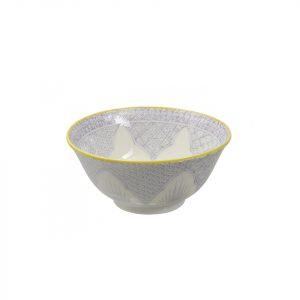 Чаша TOKYO DESIGN  MIXED BOWLS 15,5 см