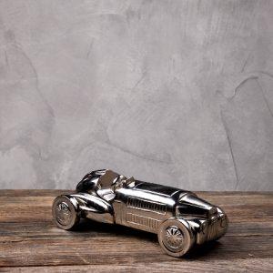 Автомобиль миниатюра