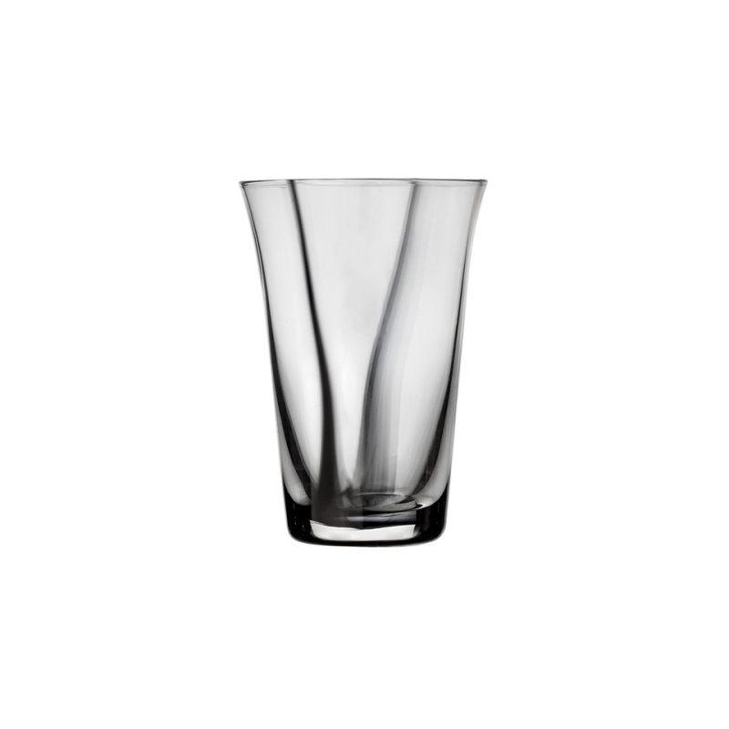 Стакан TOYO SASAKI GLASS  MACHINE 190 мл
