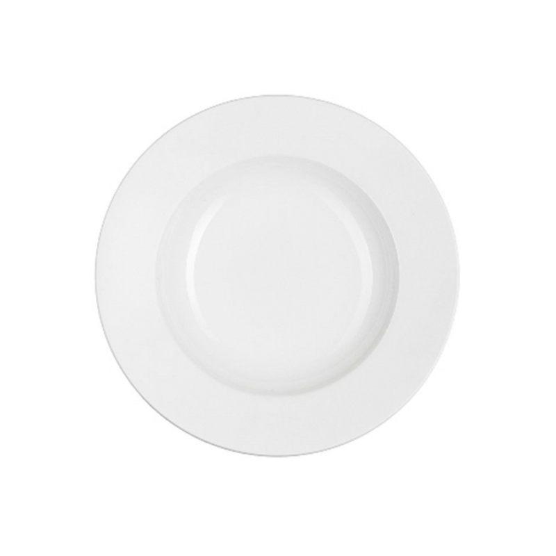 Тарелка глубокая CHEF & SOMMELIER  OLEA 25 см