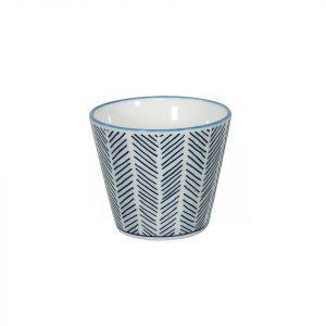 Чаша TOKYO DESIGN BLEU DE'NIMES 6,4 см