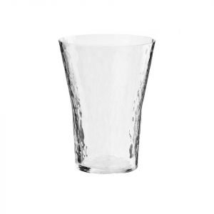 Стакан  TOYO-SASAKI-GLASS 340 мл