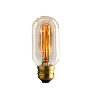 Лампочка RESTORATION HARDWARE 4,5 см