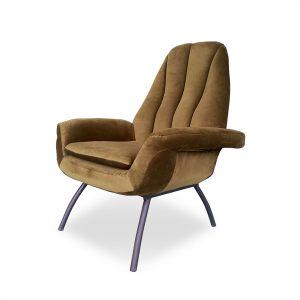 Кресло Бардокс