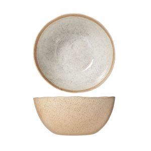 Чаша для салата ROOMERS INNOVAR 24 см