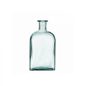 Бутыль Гламур SAN MIGUEL TRADITIONAL 39 см