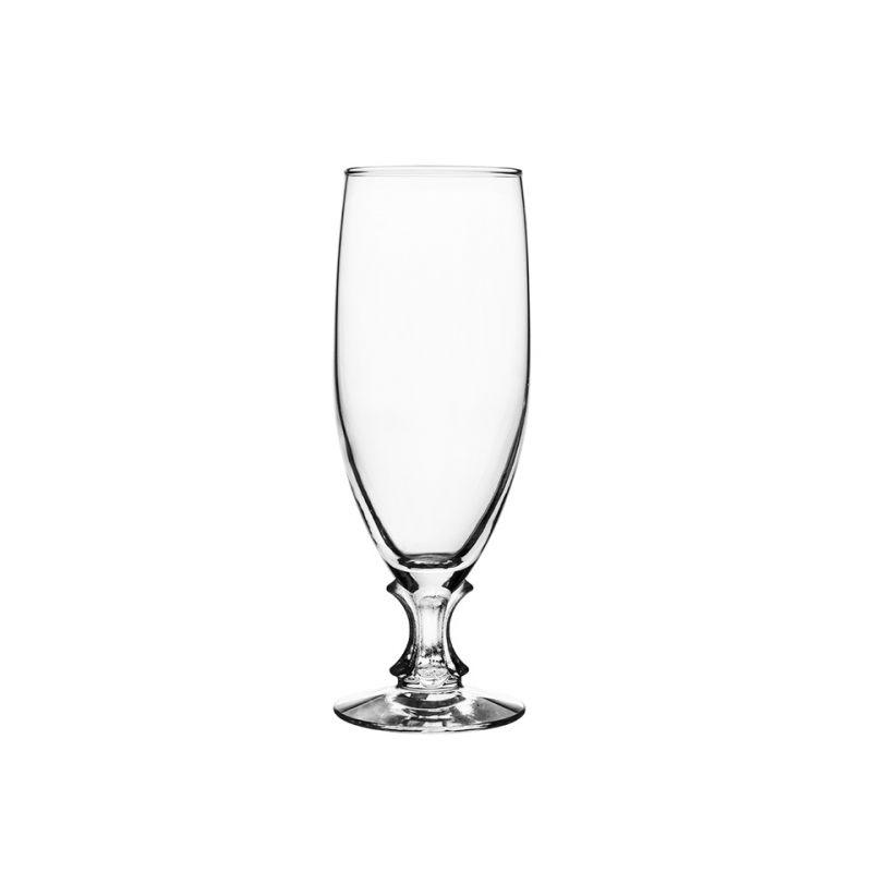 Бокал TOYO-SASAKI-GLASS MACHINE 330 мл