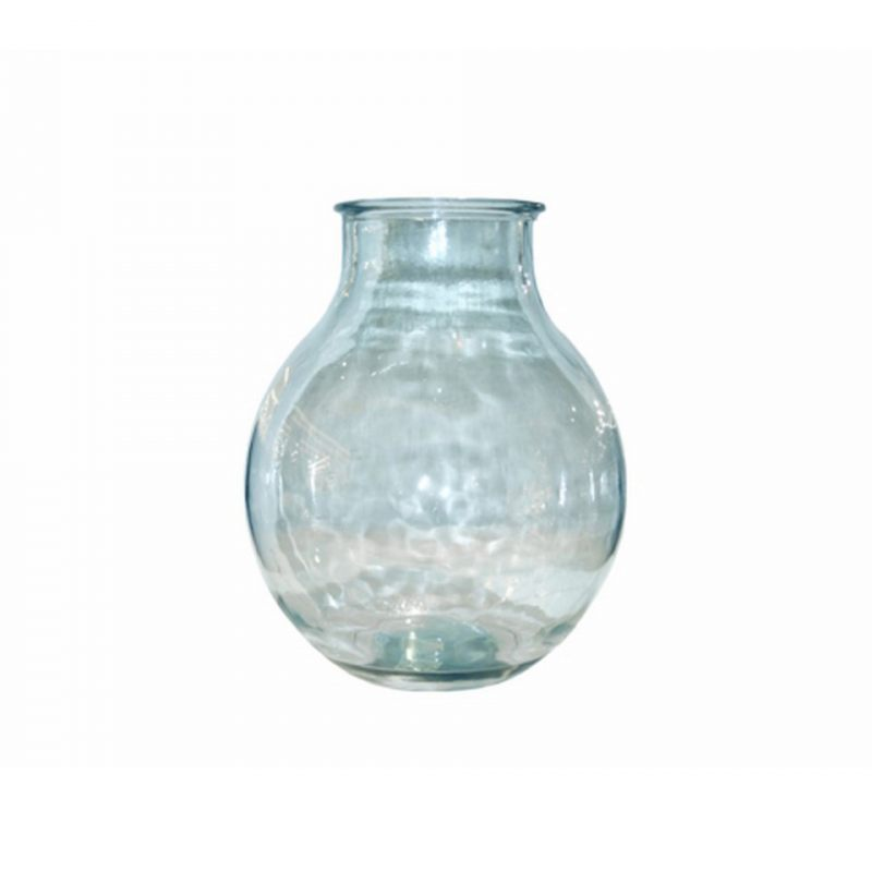 Бутыль SAN MIGUEL GARRAFA 46 см