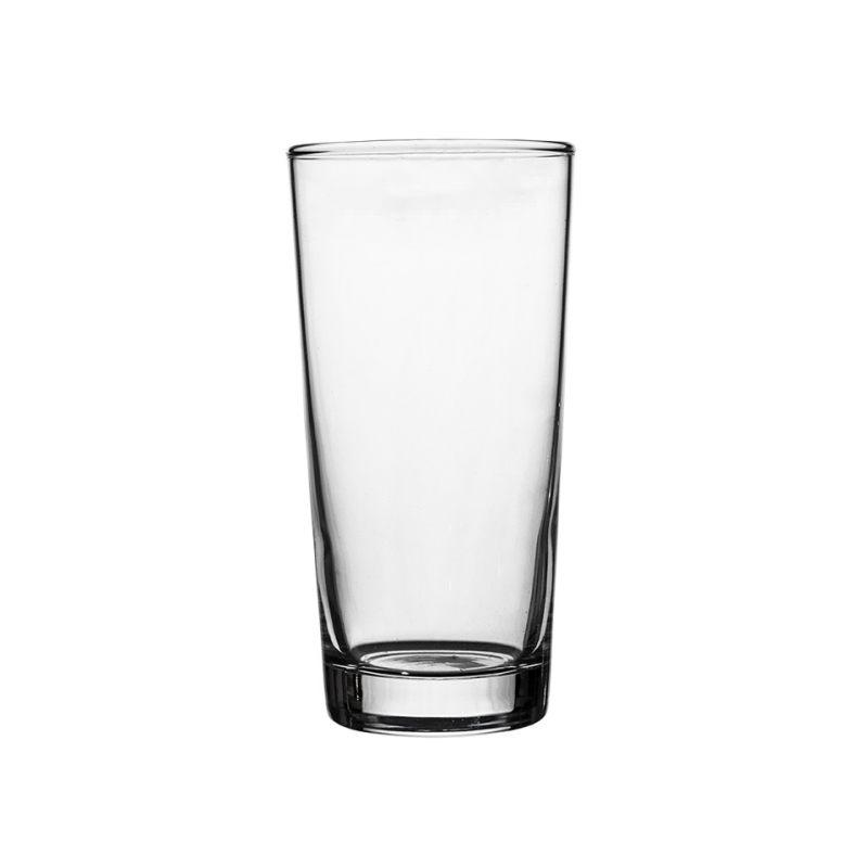 Стакан  TOYO-SASAKI-GLASS 440 мл