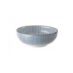 Чаша TOKYO DESIGN SENDAN 16,3 см