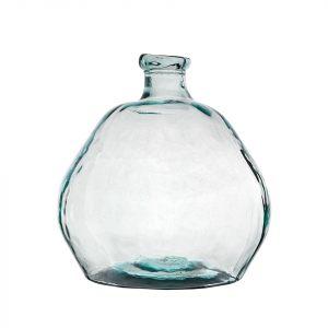 Бутыль SAN MIGUEL SIMPLICITY 50 см