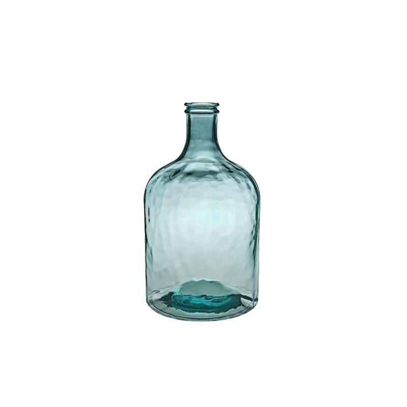 Бутыль SAN MIGUEL  TRADITIONAL 43 см