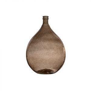 Бутыль SAN MIGUEL GARRAFA  BROWN 56 см