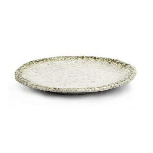 Тарелка ROOMERS  E551 30,5 см