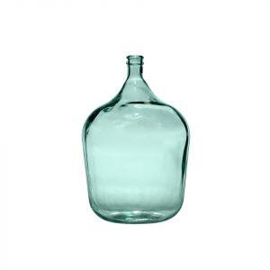 Бутыль SAN MIGUEL GARRAFA  CLEAR 56 см