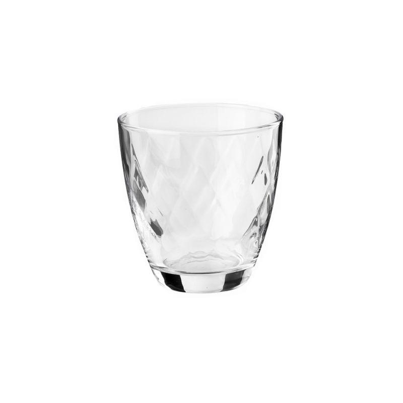 Стакан TOYO SASAKI GLASS 240 мл