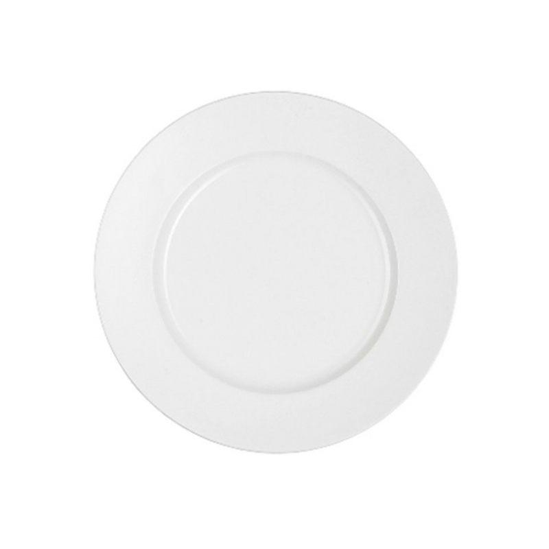 Тарелка CHEF & SOMMELIER  OLEA 25 см