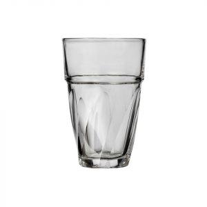 Стакан  TOYO-SASAKI-GLASS MACHINE 480 мл