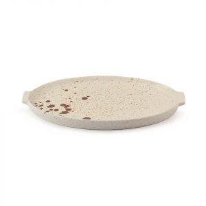 Блюдо ROOMERS 33,5 см