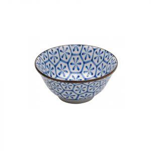 Чаша TOKYO DESIGN 15,5 см