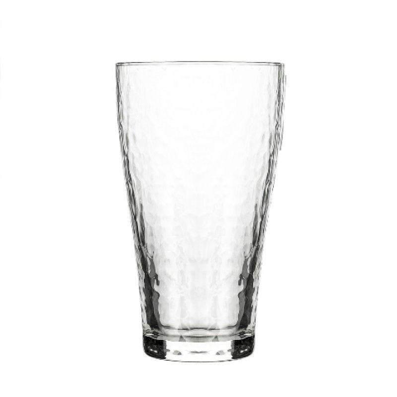 Стакан TOYO SASAKI GLASS MACHINE 375 мл