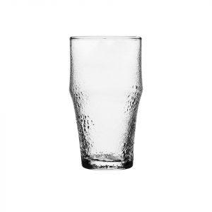 Стакан  TOYO-SASAKI-GLASS  CLEAR 440 мл