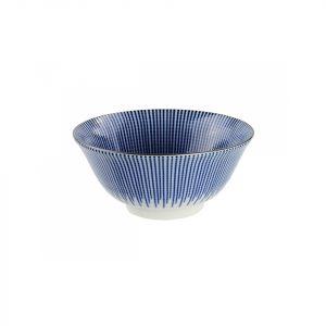 Чаша TOKYO DESIGN  MIXED BOWLS 14,8 см