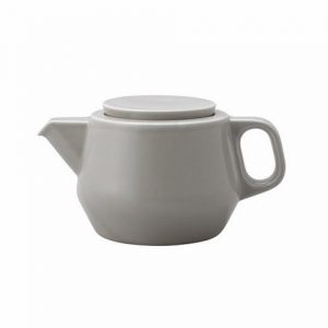 Чайник KINTO COULEUR 500 мл