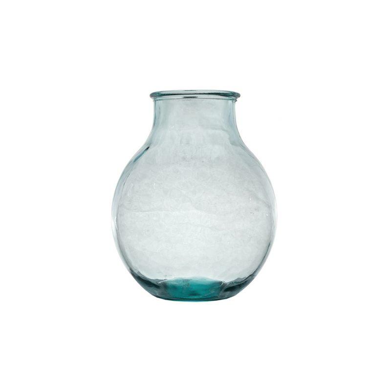 Бутыль SAN MIGUEL GARRAFA 38 см