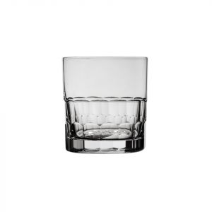 Стакан  TOYO-SASAKI-GLASS 235 мл