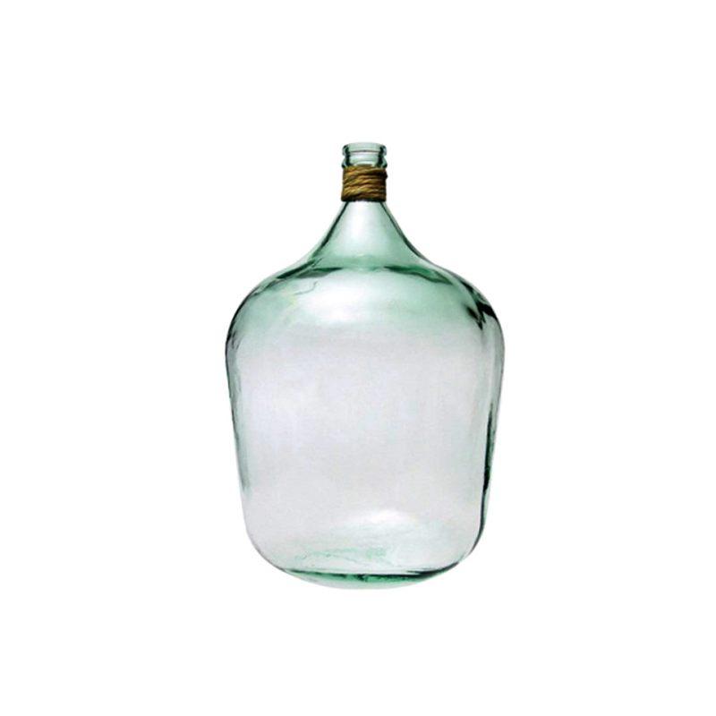 Бутыль SAN MIGUEL ENEA 56 см