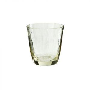 Стакан  TOYO-SASAKI-GLASS CREAM 300 мл