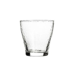 Стакан TOYO SASAKI GLASS MACHINE 270 мл