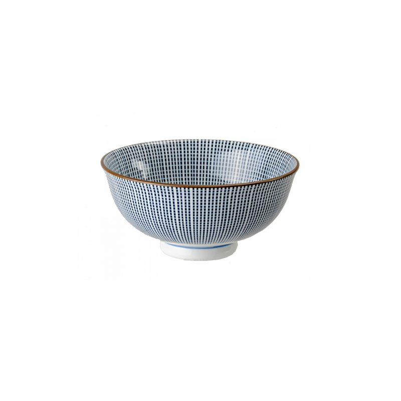 Чаша TOKYO DESIGN SENDAN 11,8 см