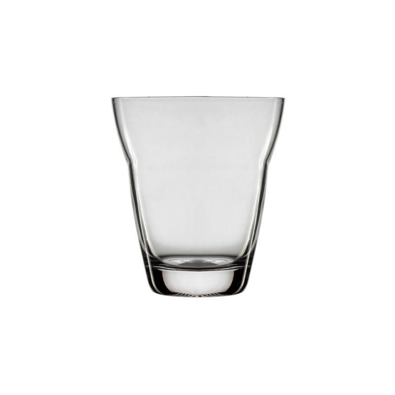 Стакан TOYO SASAKI GLASS MACHINE 430 мл