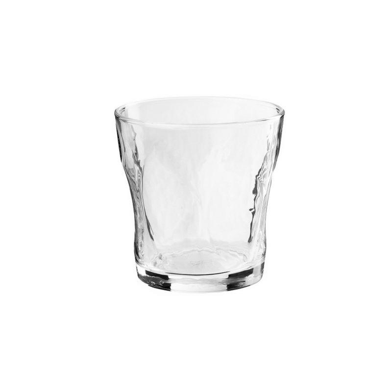 Стакан  TOYO-SASAKI-GLASS 280 мл