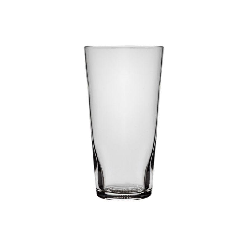 Стакан TOYO SASAKI GLASS MACHINE 420 мл