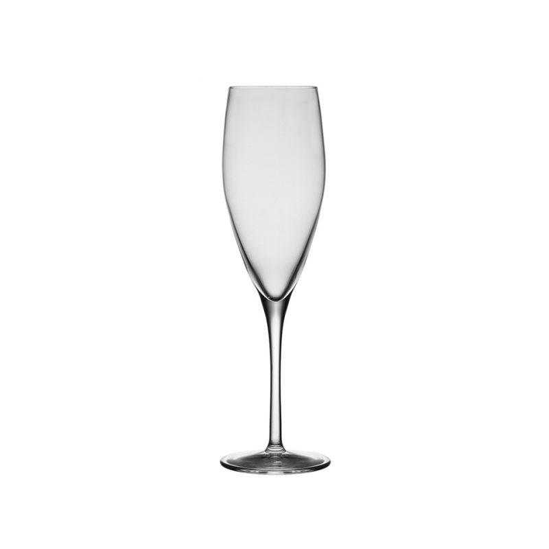 Бокал для шампанского STOLZLE  GRANDEZZA 280 мл