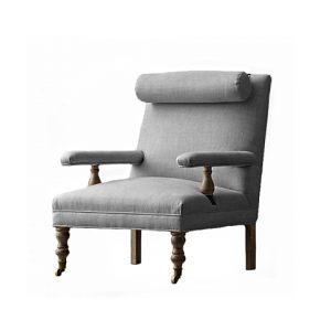 Кресло Сеймуар