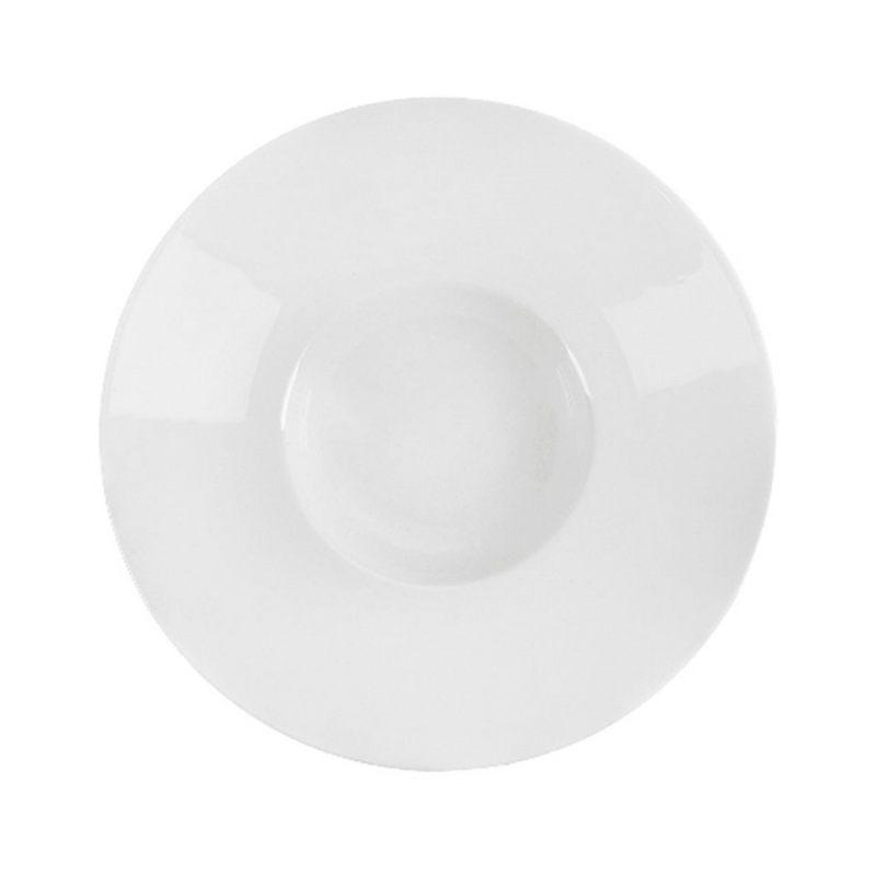 Тарелка CHEF & SOMMELIER SAVOR 31 см