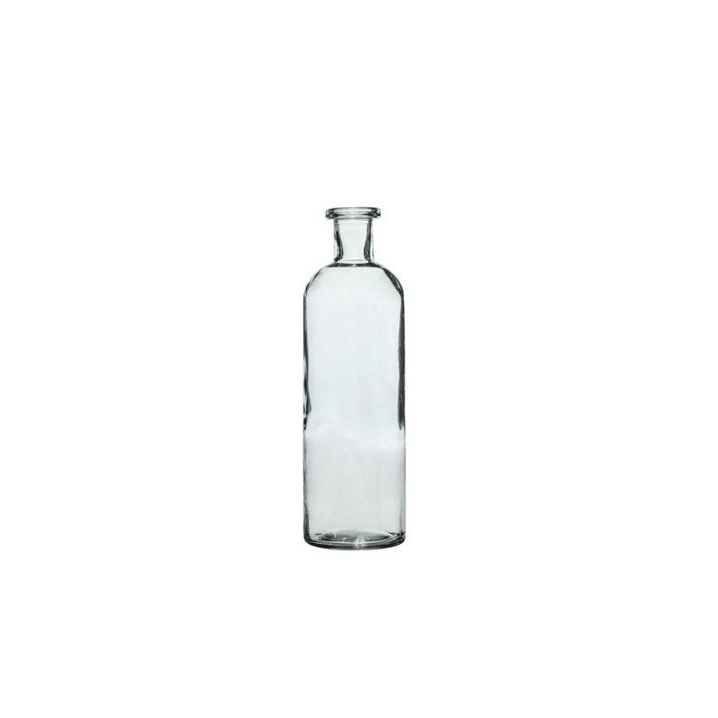 Бутыль SAN MIGUEL  NEW 32 см